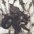 『魁!!クロマティ高校』オリジナルサウンドトラック〜Vol.2〜