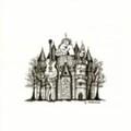 Music Castle 2
