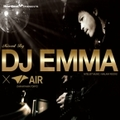 Heartbeat Presents Mixed By DJ EMMA×AIR