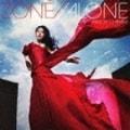 【CDシングル】ZONE//ALONE
