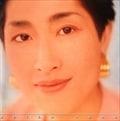 ホーム・ミュージック2〜ベスト