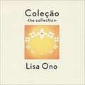 colecao-the collection-