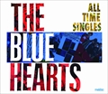 ALL TIME SINGLES〜SUPER PREMIUM BEST〜 (2枚組 ディスク2)