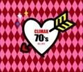 クライマックス 70's ルビー (2枚組 ディスク1)
