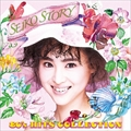 SEIKO STORY〜80's HITS COLLECTION〜 (2枚組 ディスク1)