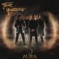 AURA (2枚組 ディスク1)