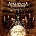 ザ・フライング・オペラ:アラウンド・ザ・ワールド・イン・トゥエンティ・デイズ-ライヴ- (2枚組 ディスク1)