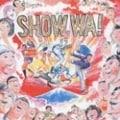SHOW WA!-ギャグ・ジャンボリー