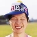 ファンキーモンキーベイビーズBEST (2枚組 ディスク1)