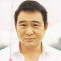 【CDシングル】告白