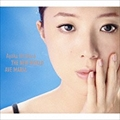 【CDシングル】新世界