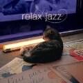 relax jazz (2枚組 ディスク2)