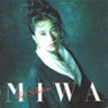 MIWA-Best Selection-
