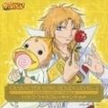 【CDシングル】金色のガッシュベル!! キャラクターソングシリーズ LEVEL.3