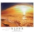 OHANA MUSIC JAPAN Presents ALOHA MELE