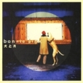 【CDシングル】犬と月