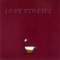 LOVE STORIES II (CCCD)(2枚組 ディスク2)