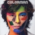colorman
