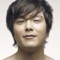 present〜Park Yong Ha Selection Album