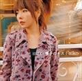 【CDシングル】milk/嘆きのキス