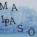 MALPASO (2枚組 ディスク2)