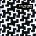 Best of GRAPEVINE 1997-2012 (2枚組 ディスク1)