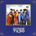 THE CHECKERS 30TH ANNIVERSARY BEST〜7X30 SINGLES〜 (2枚組 ディスク2)