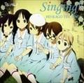 【CDシングル】Singing!