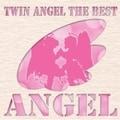 快盗天使ツインエンジェル THE BEST ANGEL (3枚組 ディスク3)