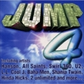 JUMP 4