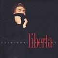 liberta(リベルタ)