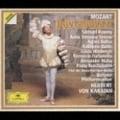 モーツァルト:歌劇「ドン=ジョヴァンニ」全曲 (3枚組 ディスク1)
