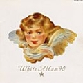 White Album'90