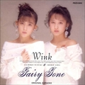 Fairy Tone -Wink カラオケ・ベスト14