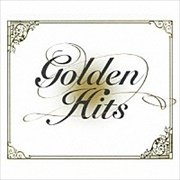 GOLDEN HITS〜20世紀の歌謡ポピュラー (3枚組 ディスク2)