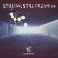 STILLING STILL DREAMING (2枚組 ディスク2)
