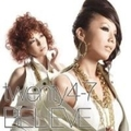 【CDシングル】BELIEVE - the white cross ep -