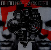 m-flo inside-WORKS BEST III- (2枚組 ディスク1)