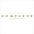 COMPLETE -SINGLE A-SIDE COLLECTION- (3枚組 ディスク3)