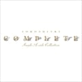 COMPLETE -SINGLE A-SIDE COLLECTION- (3枚組 ディスク1)