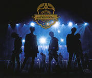 TOHOSHINKI LIVE CD COLLECTION 〜The Secret Code〜 FINAL in TOKYO DOME (4枚組 ディスク4)