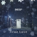 【CDシングル】True Love