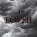 【CDシングル】LOVER