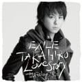 【CDシングル】Love Story