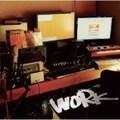 WORK (2枚組 ディスク2)