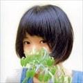 【CDシングル】ボーイズ・オン・ザ・ラン