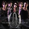 2ND・アジア・ツアー・コンサート:O (2枚組 ディスク1)