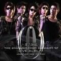 2ND・アジア・ツアー・コンサート:O (2枚組 ディスク2)