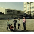 【CDシングル】ストーリー