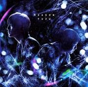 【CDシングル】REASON
